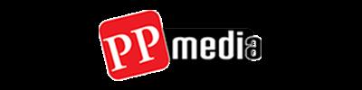 PP Media Prijepolje