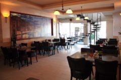 Restoran Padrino