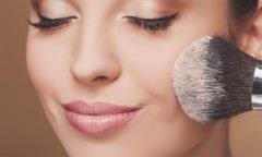 Makeup Prijepolje